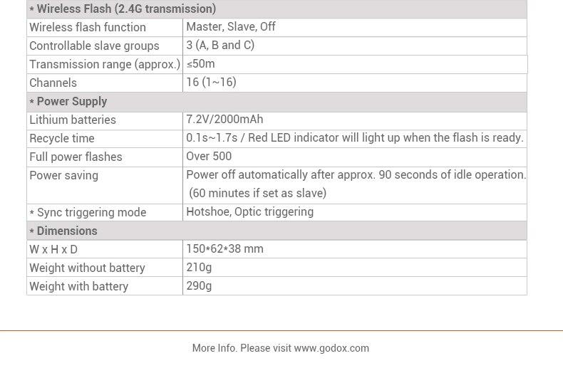 Products_Camera_Flash_V350o_12