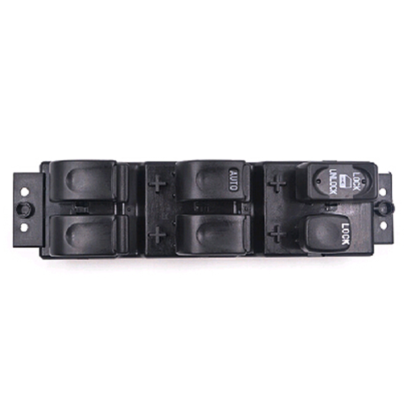 1998 2004 fit for isuzu rodeo electric power window master control 2004 isuzu rodeo dashboard 1998 2004 fit for isuzu rodeo electric power window master control door switch in car switches & relays from automobiles & motorcycles on aliexpress com