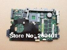 Laptop Motherboard For ASUS K50IJ 35 Days Warranty