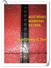 10PCS AU5780A AU5780 AU5780AD A5780A SOP-8 NEW