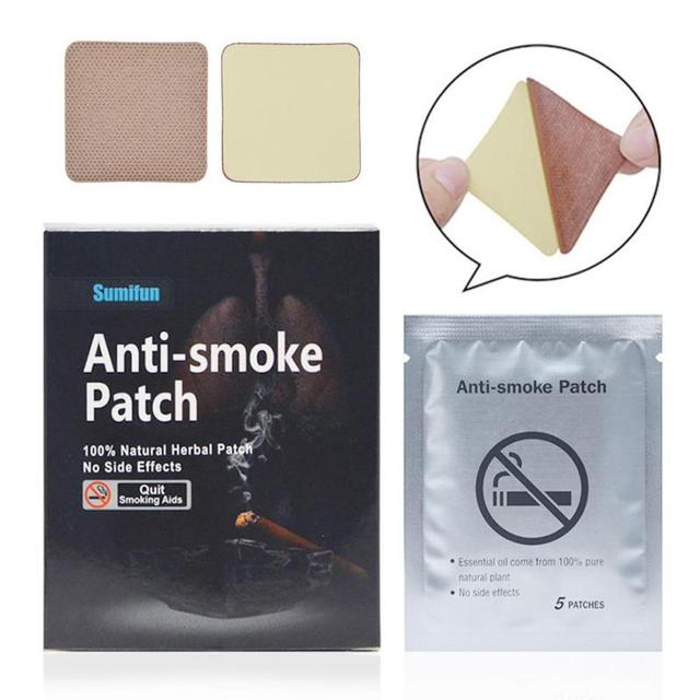 Nicoderm cq smoking cessation aid patch reviews – viewpoints. Com.