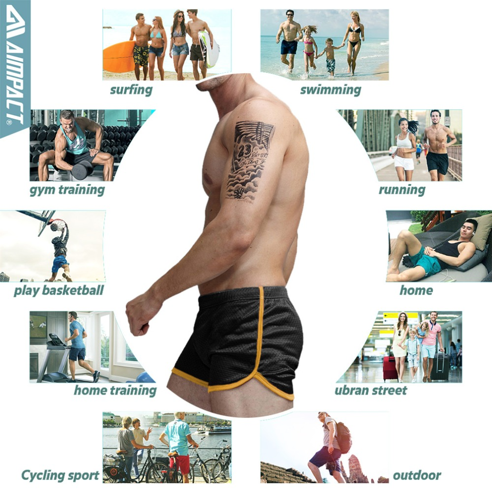Aimpact-2pcs-lot-Mesh-Shorts-for-Men-Fast-Dry-Vacation-Beach-Swimi-Shorts-Summer-Casual-Sporty-Active-Trunks-Male-2AMC11
