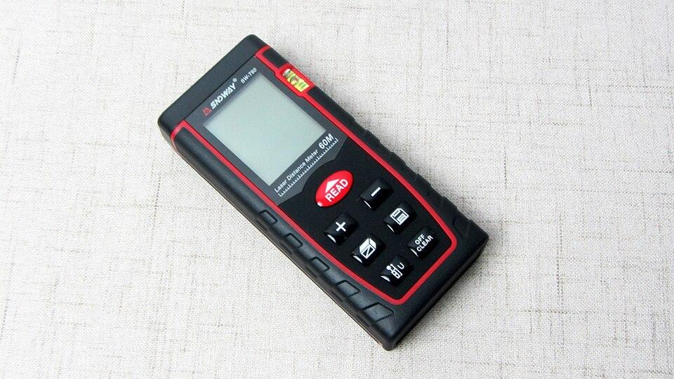 Laser Entfernungsmesser Kalibrieren : Sndway laser entfernungsmesser mt distanzmessgerät