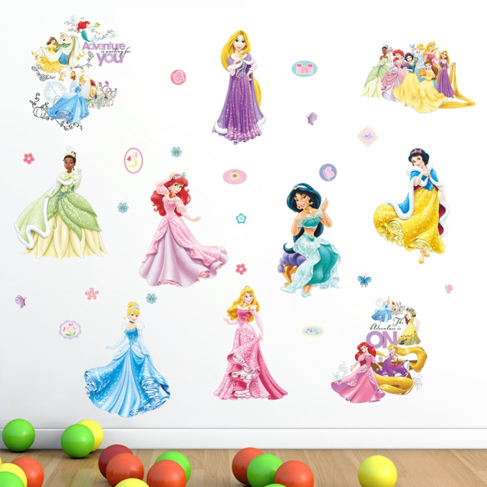 Princess Wallpaper For Bedroom Online Buy Wholesale Snow White Bedroom From China Snow White