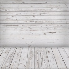 цена на Laeacco Wooden Board Texture Portrait Floor Photography Backgrounds Customized Photographic Backdrops Props For Photo Studio