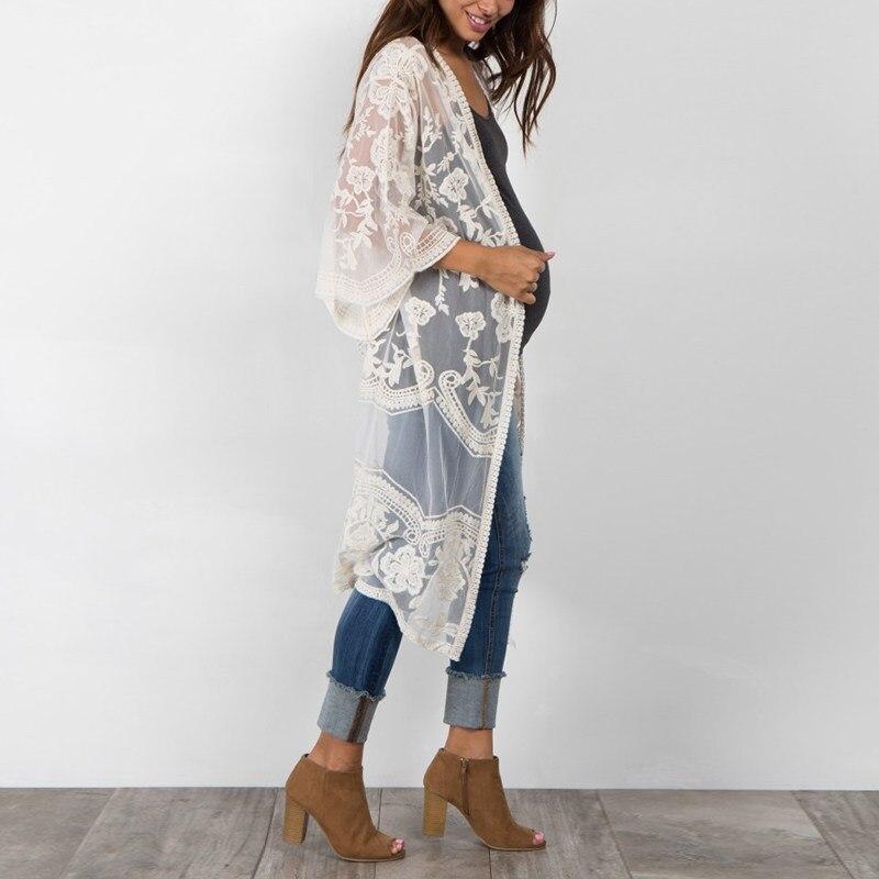 2018 Maternity Clothings Women