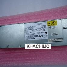 For  360G5 Server Power 393527-001 411076-001 412211-001