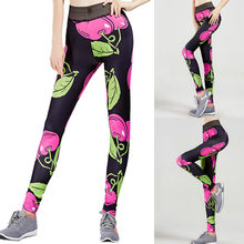 2e5f30d04f878 Compare Prices on Running Mujer Ropa- Online Shopping Buy Low Price Running  Mujer Ropa at Factory Price