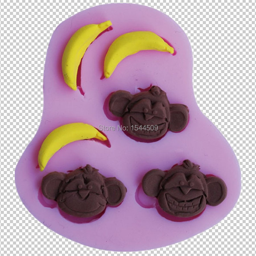 Online Get Cheap Chocolate Monkey -Aliexpress.com | Alibaba Group