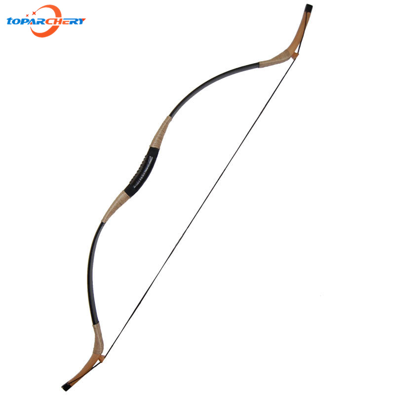 40lbs 45lbs 50lbs Traditional Recurve Wooden Long Bow for Carbon Fiberglass Arrows Hunting Target Shooting Practice Games traditional recurve bow archery 40lbs 45lbs 50lbs for hunting shooting sports wooden long bow with fiberglass