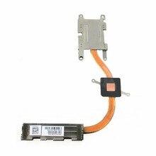 815238-001 для ноутбука HP 15-ay083ns 15-AF HP 250 255 G5 радиатор
