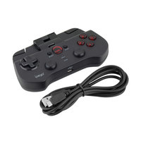 iPega-PG-9017-Wireless-Bluetooth-30-Joystick-For-PhonepadAndroid-IOS-Tablet-PC-iphone-5