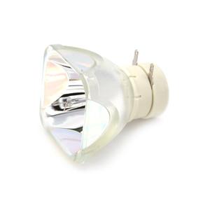 Image 5 - Горячая продажа совместимая Лампа для проектора VPL SX125 для SONY VPL DW120 VPL DX140 DW126 DX100 DX120 VPL SX125 DX126