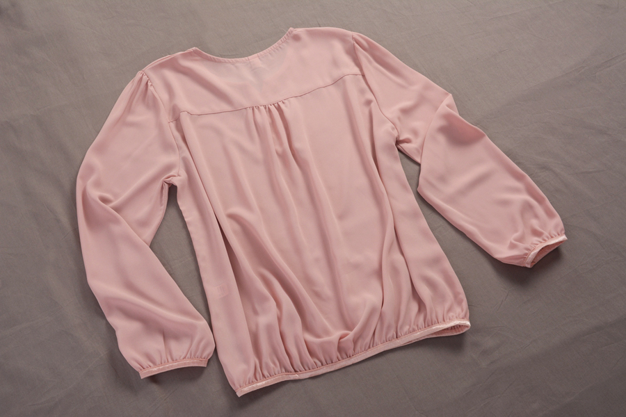 long sleeve shirt women  (7)