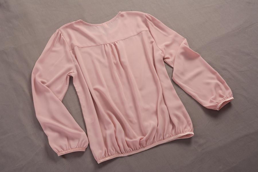 long sleeve shirt women  (7)