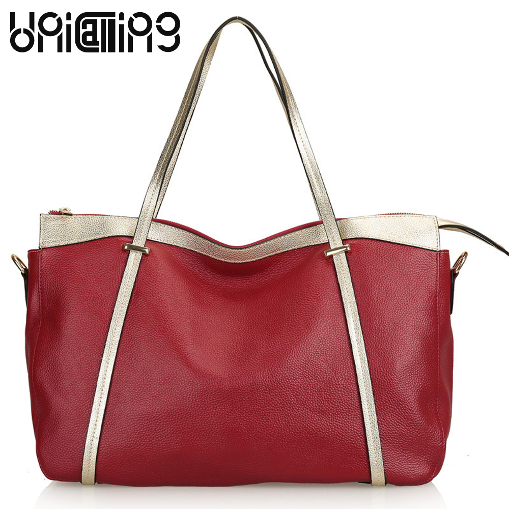 New style women bag Large capacity  Simple leisure All-match crossbody shoulder bag mini cow leather women handbagNew style women bag Large capacity  Simple leisure All-match crossbody shoulder bag mini cow leather women handbag