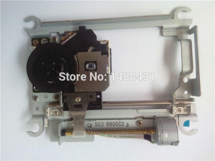 laser-lens-tdp-182w-tdp-182w-tdp182w-for-ps2-slim-sony-font-b-playstation-b-font-2-with-deck-mechanism-optical-7900x-79000-79xxx-replacement