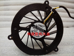 Notebook CPU Cooler Fan FOR Dell Inspiron 5160 5150 ADDA AD0612HB-D03 DC 12V 0.31A Cooling Fan