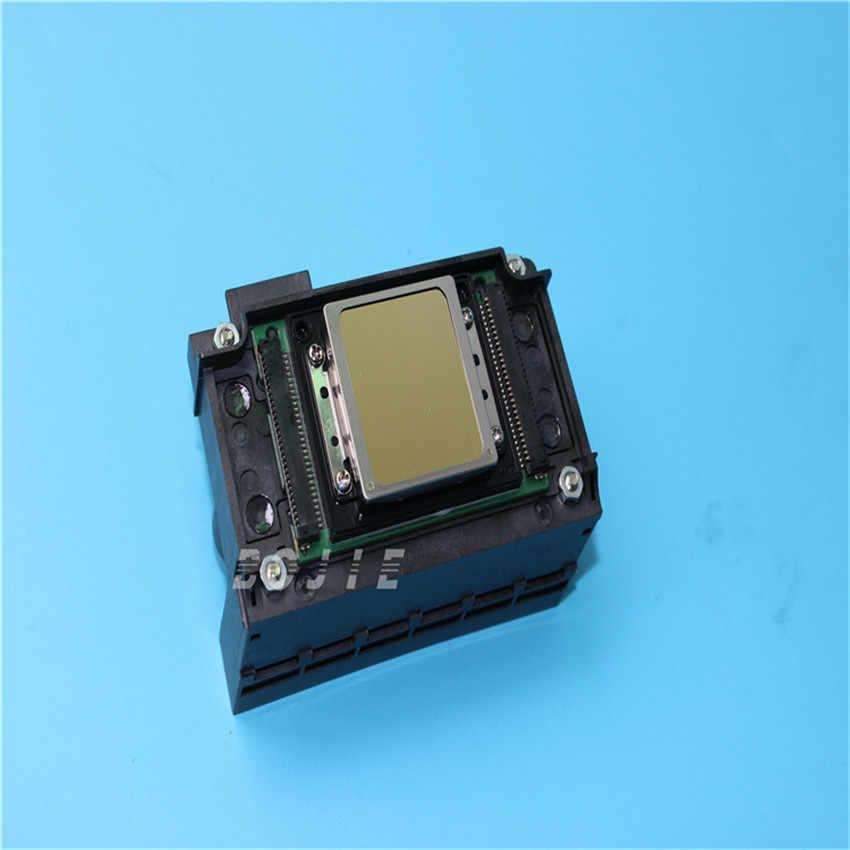 Asli dan Baru untuk epson XP600 eco solvent print head
