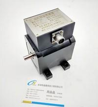 JN-DN Dynamic Torque Sensor Torque Sensor
