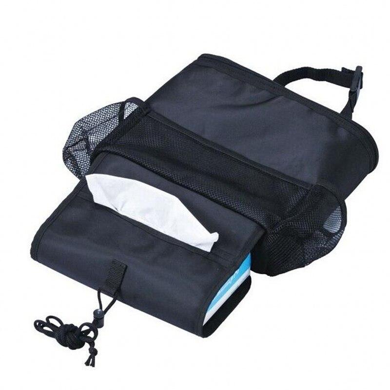 Verkopen Cars Sling Trip Hoge kwaliteit Koeler Ice Bag Isolatie Eten - Home opslag en organisatie - Foto 5
