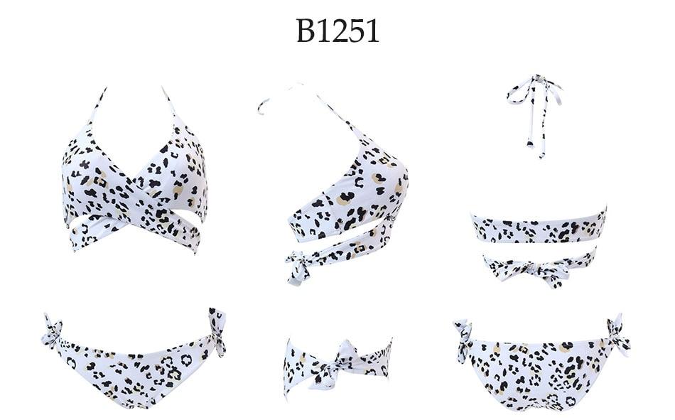 B1252_02_01