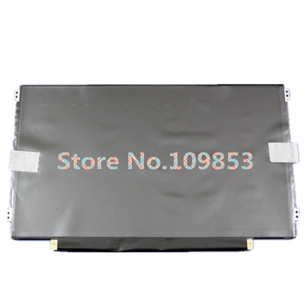 """11,6 """"lcd pantalla de matriz para Asus Vivobook Q200E X200CA X200MA S200E X202E 1366*768 40 pin"""
