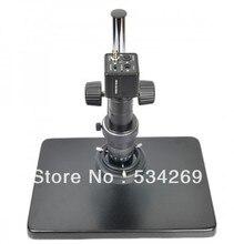 On sale 250X  – 1000X Desktop Digital Microscope