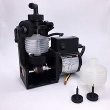 CE& UL одобренный Дозирующий водяной насос, DS-2FU2T, развивающийся, пополняемый, ниже насосы, подгонянные для фотомашины, печатная машина Kodak