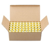 Cncool 50pcs 3.7V 9900mah 18650 Battery lithium batteria rechargeable lithium battery for flashlight Torch Accumulator Cells