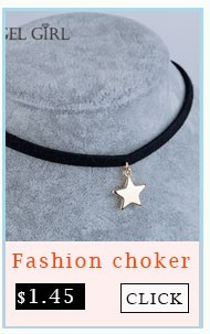 necklace1231_18