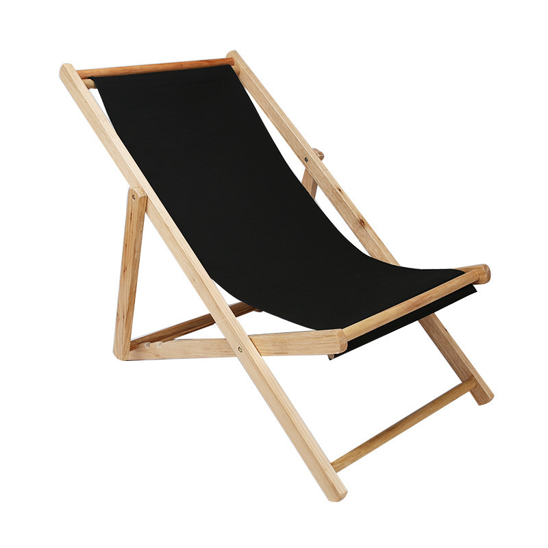 Único Muebles De Jardín Oxford Molde - Muebles Para Ideas de Diseño ...