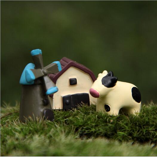 Miniatura de molinos de viento   compra lotes baratos de miniatura ...