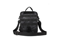 Military Tactical Bag Unisex Shoulder Bag Tactical Backpack Hiking Climbing Sports Bags CL5 0051