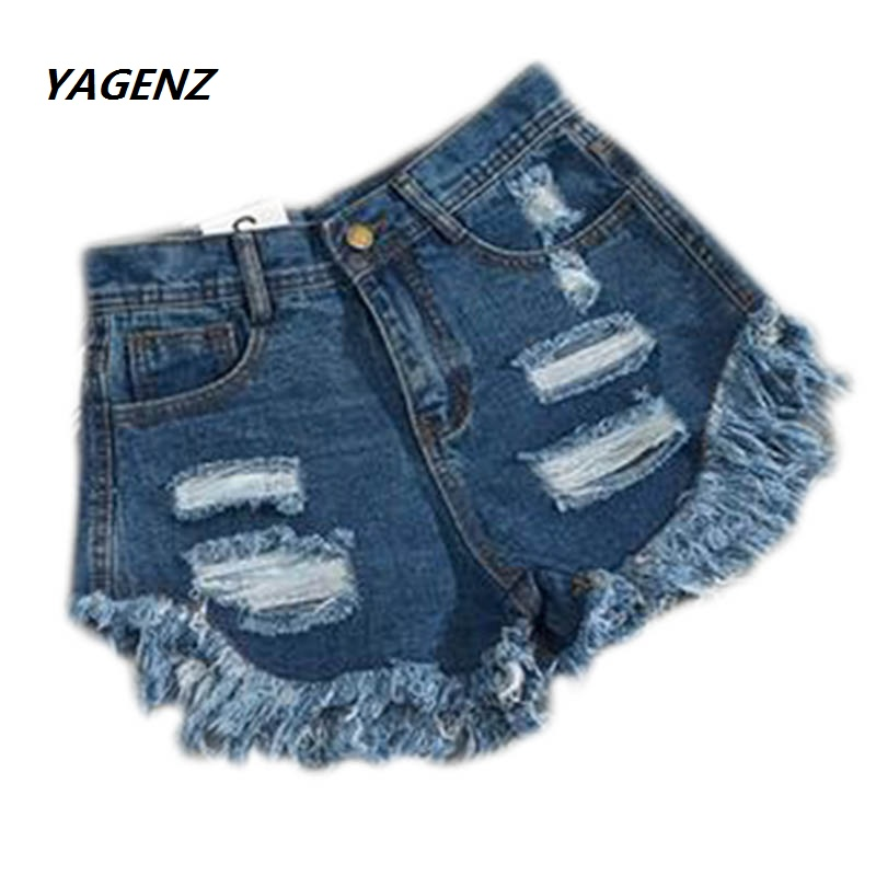 84c084f0 Online Get Cheap Vintage High Waisted Jean Shorts -Aliexpress.com .