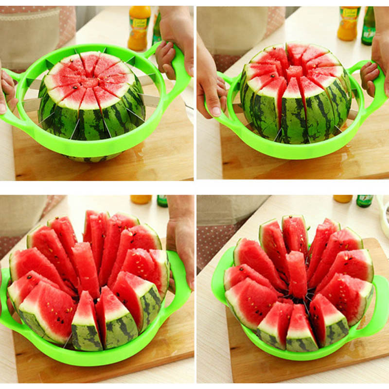 2017-Watermelon-cutter-Convenient-Kitchen-cooking-Cutting-Tools-Watermelon-Slicer-Fruit-Cutter-Kitchen-Fruit-Sent-at