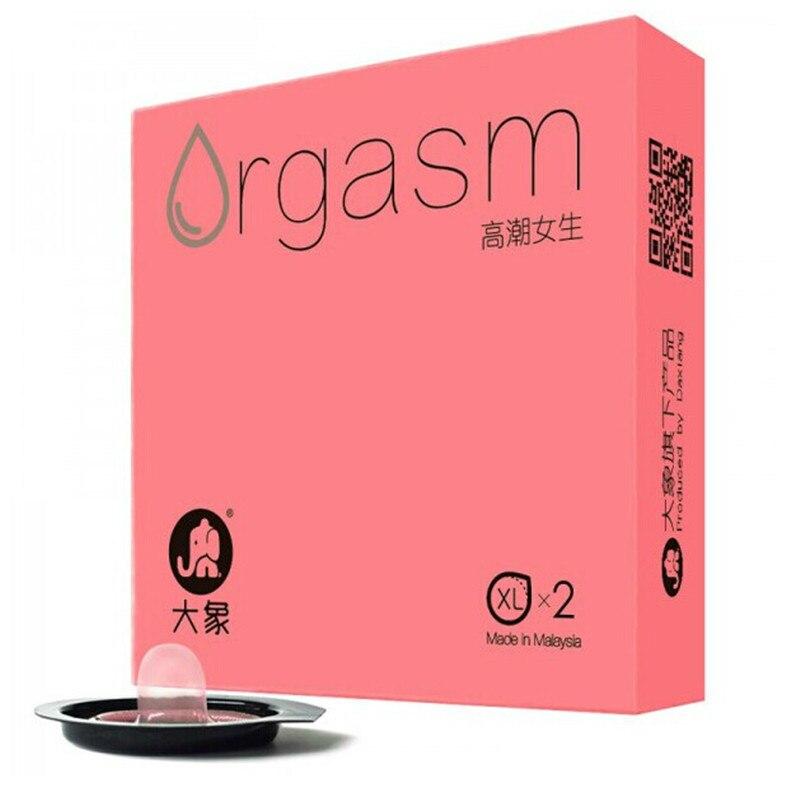отзывы зрелых женщин об оргазме бесплатно