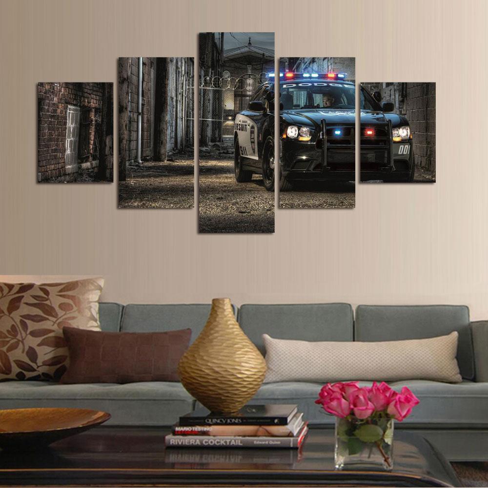 Wall Art Sets For Living Room Online Get Cheap Canvas Art Sets Aliexpresscom Alibaba Group