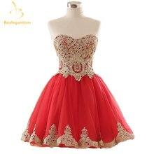 Платье для выпускного бала bealegantom мини платье А силуэта