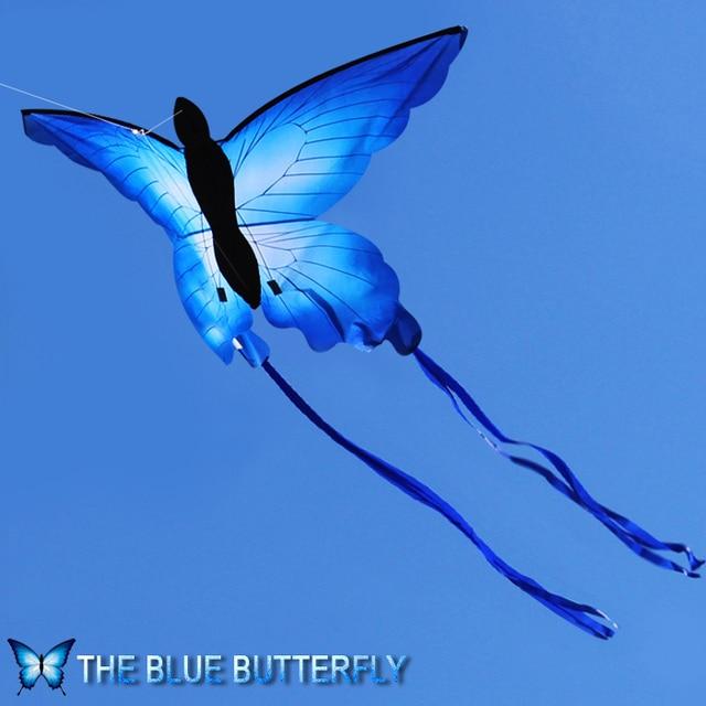 https://ae01.alicdn.com/kf/HTB107jQKVXXXXaaXFXXq6xXFXXXe/3D-fille-arc-en-ciel-animal-volant-sport-simple-cerf-volant-ligne-enfant-Papillon-bleu-Weifang.jpg_640x640.jpg