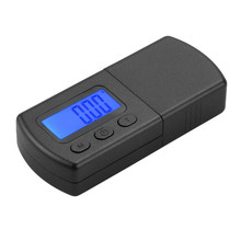 Mini Jewellery Pocket Scale 0.01g*5g Precision LCD Digital Turntable Stylus Force Scale Tracking Guage For Tonearm Phono цены