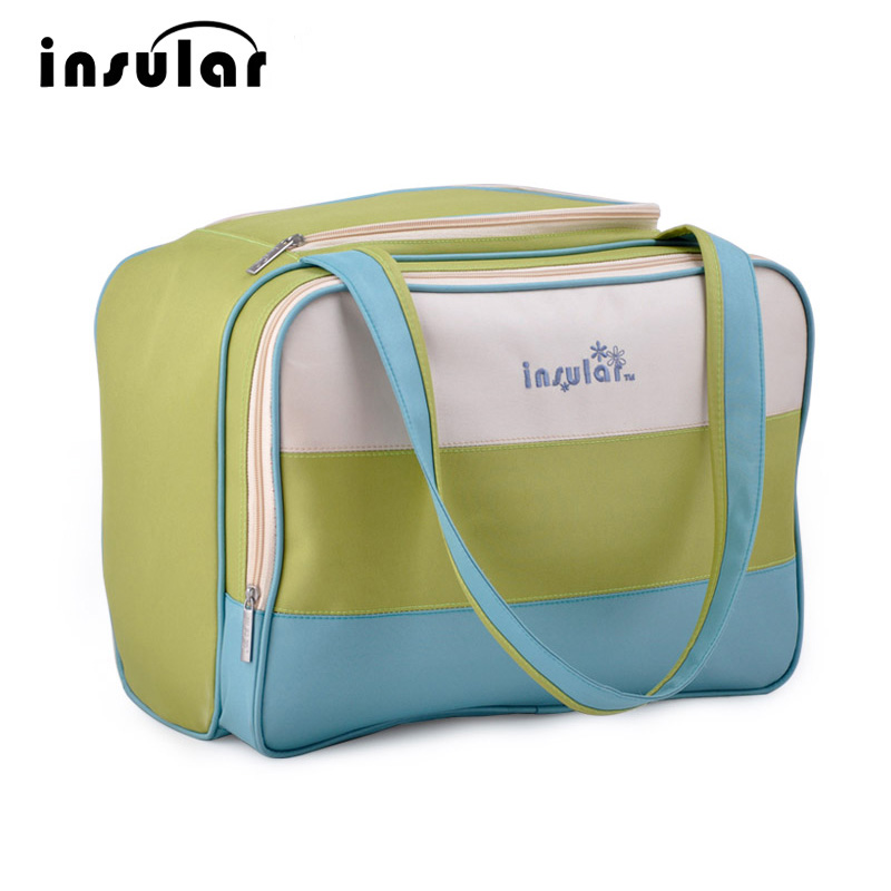 Clearance Large Capacity Baby Diaper Bags For Maternity Mom Multifunctional Mummy Bag Ny Changing Stroller Organizer In From Mother