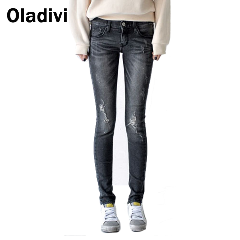 Skinny Jeans Size 00 Promotion-Shop for Promotional Skinny Jeans ...