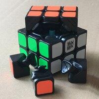 Moyu Weilong 5 7cm 3x3x3 Speedcube Version I Magic Cube Speed Puzzle Weilong V1 Cubo Magico