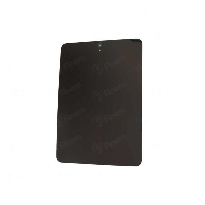 Voor Samsung Galaxy Tab S3 9.7 SM-T820 Back Battery Cover Rear Behuizing Case