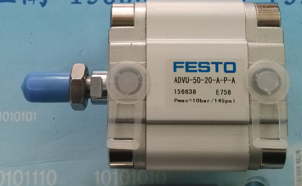 ADVU-50-20-A-P-A  156638 Germany Festo cylinders adn 32 40 a p a 536274 germany festo cylinders