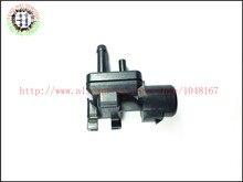 Fits For Mitsubishi intake pressure sensor E1T38271/VPS2