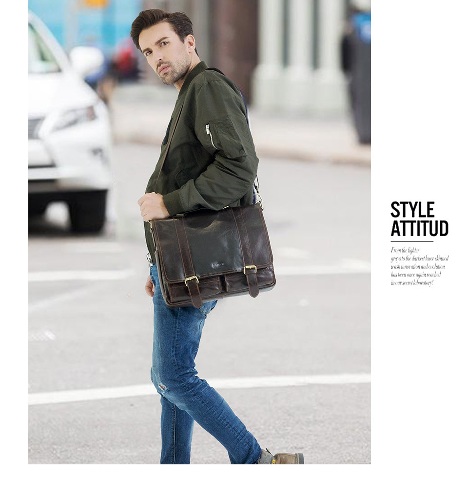 HTB107m4trSYBuNjSspfq6AZCpXaq CONTACT'S men's briefcase genuine leather business handbag laptop casual large shoulder bag vintage messenger bags luxury bolsas