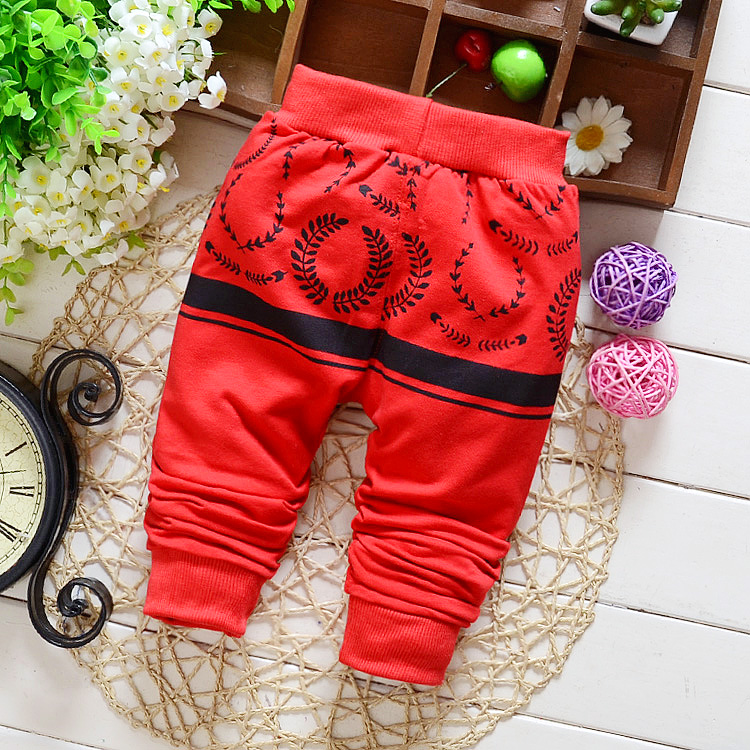 Daivsxicai-Cotton-Boy-Pants-Fashion-Cute-Printing-Baby-Clothing-Pants-Girl-Brand-All-Match-Childrens-Pants-Boys-7-24-Month-5