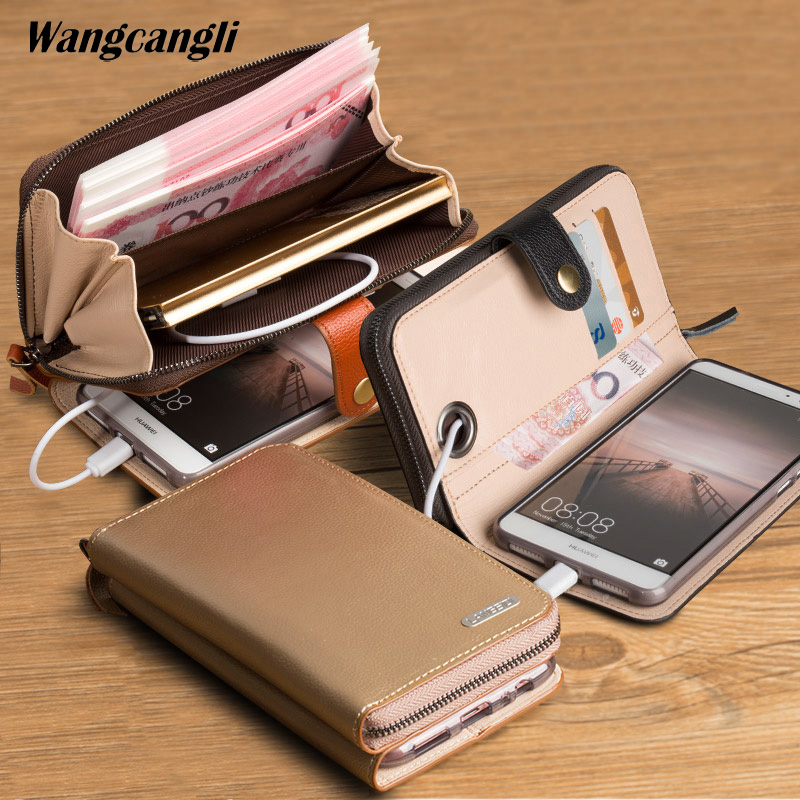 Brand Genuine Leather phone case for  Handmade custom flip phone case For HUAWEI P10 P20 P20LITE 10PRO PLUS Honor 10 Mate RSBrand Genuine Leather phone case for  Handmade custom flip phone case For HUAWEI P10 P20 P20LITE 10PRO PLUS Honor 10 Mate RS